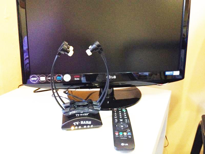 tv-ears2