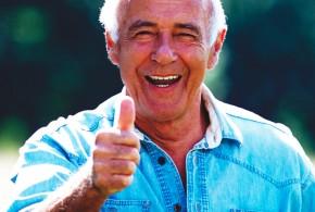 Ventajas para el pensionista en el Centro Social del Audífono