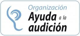 Conoce la Organización de Ayuda a la Audición