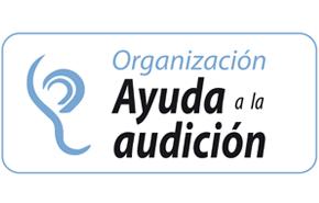 lateral-logo-organizacion