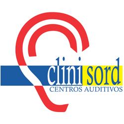 logo-clinisord-facebook