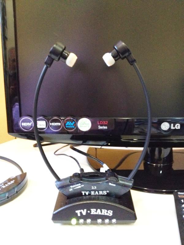 tv-ears1