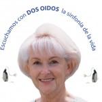 La salud física y mental podría deteriorarse por la pérdida de audición