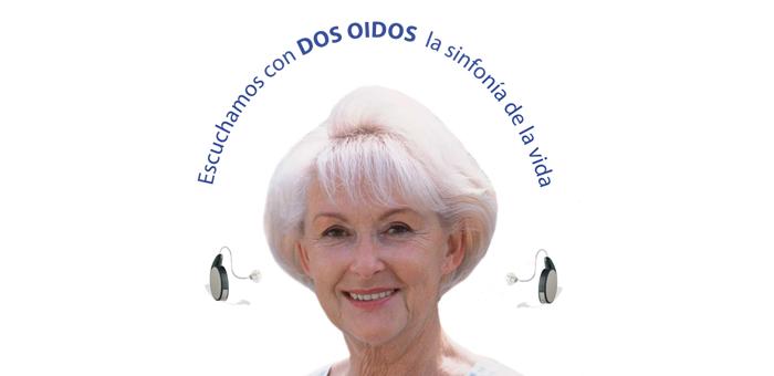 audifonos-perdida-audicion